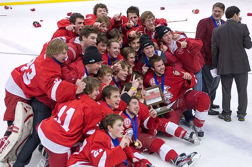 BSM_State_Hockey_Champs_2012