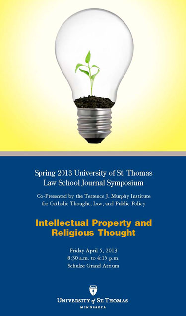 Spring_symposium2013_cover_web