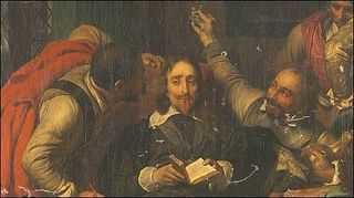 Charles_I_Insulted_by_Cromwell's_Soldiers