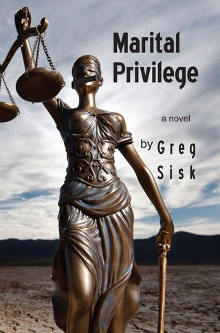 Marital_Privilege_front_cover_1024x1024