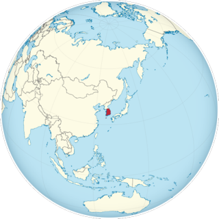 South_Korea_on_the_globe_(Japan_centered).svg