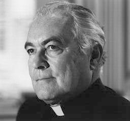 Hesburgh-date-unknown