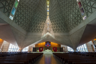 St-Marys-Cathedral-SF-19