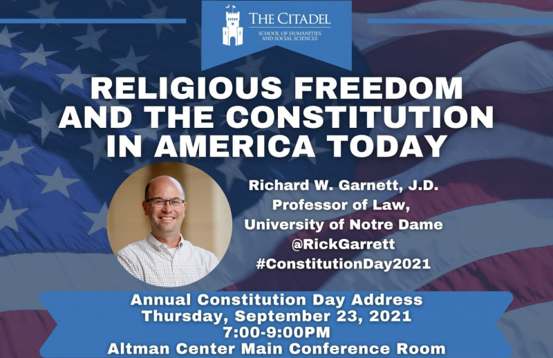 Constitution-Day-Lecture-Flyer-1536x994